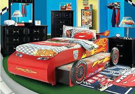 cars bedroom set terrific car bedroom set hot wheels bedroom set bedroom medium size