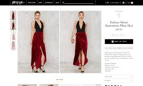 wholesale clothing drop ship how to make profit by purchasing womens clothing at wholesale pric how to take photos of clothing for your online store u2013 ecommerce blog