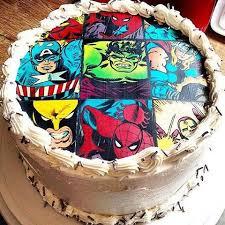 edible cake topper edible cake toppers edible cupcake