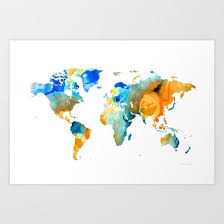 south america map buy best 25 buy world map ideas on grey map wallpaper us