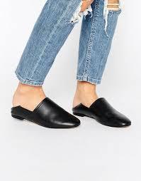 aldo ear cuff aldo bags price aldo keang ear cuff gold women aldo shoes sale