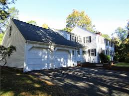 125 clifton avenue west hartford ct 06107 mls 170021928 132 hunter drive west hartford ct 06107