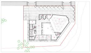 floor plan of mosque richard murphy architects mosque competition reykjavik