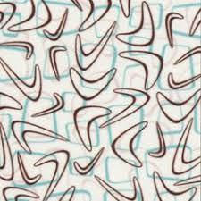 update 4 designs 29 colors boomerang laminate