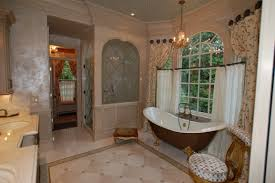 luxury bath showcase portfolio kitchens