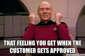 Approved Meme - approved meme 28 images approved maverick meme on memegen not