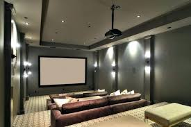 theater room sconce lighting sconces home theatre wall sconces lighting media room wall sconces