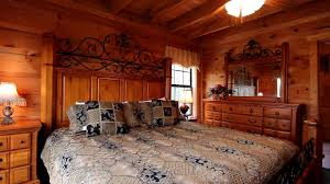 Luxury House Plans With Indoor Pool Smoky Mountain Golden Cabins Sevierville Cabin Rentals In