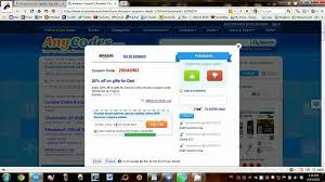 amazon black friday promotional codes amazon coupons how to use amazon promo codes u0026 deals for prime