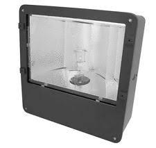 400 watt l fixture 400 watt metal halide fixture ebay
