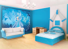 Princess Room Decor Elsa Wallpaper For Disney Princess Bedroom Decor