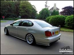 lexus v8 manual conversion for sale lexus gs430 with manual conversion driftworks forum