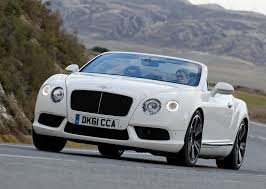 bentley inside 2015 bentley continental gtc specs 2013 2014 2015 autoevolution