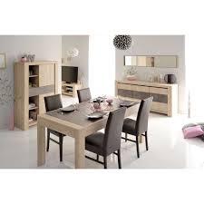 esszimmer moebel esszimmermöbel schön auf moderne deko ideen auch 9