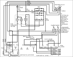 ez go wiring diagram wiring diagram