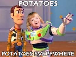 Retards Retards Everywhere Meme - image 143611 retard girl know your meme