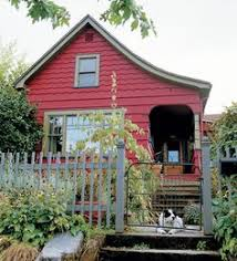 looking for paint colors for our home love this red new h