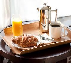Bed Breakfast Atlanta Hotel Packages U0026 Deals At Georgian Terrace