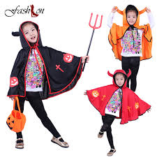 Cheap Devil Halloween Costumes Cheap Devil Halloween Clothes Aliexpress Alibaba