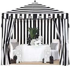 black and white striped outdoor furniture outdoor furniture