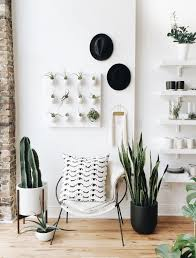 Home Interior Shops Online Urban Jungle Winkel U0027gather Home Lifestyle U0027 In Chicago Een