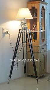 Tripod Floor Lamps 126 Best Search Light U0027s Royal Lamp Floor Lamp Tripod Lamp By