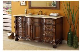 large bathroom vanity single sink amazing bathroom sink large single sink bathroom vanity cabinet