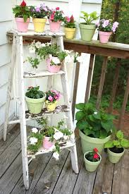 Bowerpowerblog 220 Best Outside Stuff Images On Pinterest Outdoor Projects