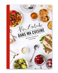 dans ma cuisine food styling thefrancofly