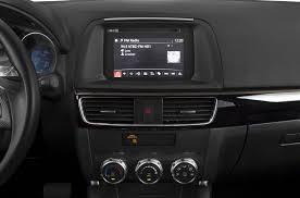 mazda car range new 2016 mazda cx 5 price photos reviews safety ratings