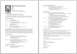 building a resume website how to build a cv resume resume examples 2017