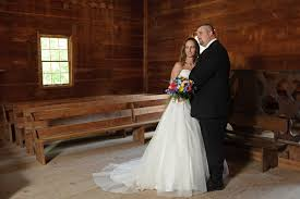 gatlinburg wedding packages for two cades cove primitive baptist church wedding packages smoky