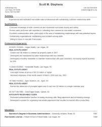 How To Create A Free Resume Online by Do Your Resume Online Resume Types Resume Cv Cover Letter Write