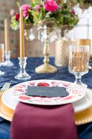4205 best table decor for weddings u0026 parites images on pinterest
