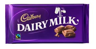 top selling chocolate bars top 10 most popular chocolate brands in the world 2018 trending