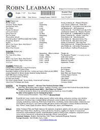 resume sample template download free resume templates example template sample cv online download 81 marvelous free resume sample templates