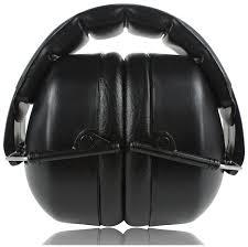 best black friday deals 2016 slickdeals cleararmor over the head safety ear muffs black slickdeals net