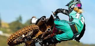 womens dirt bike boots australia dirt bike gear motocross mx gear apparel revzilla