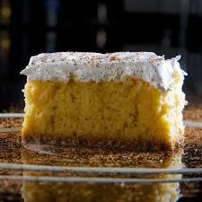 pastel de tres leches cake mexican style recipe