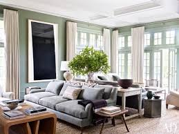 living room inspiration pictures living room paint ideas and inspiration from ad photos