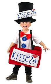 Party Halloween Costumes Halloween Costumes Party Baby Boys Costumes Baby Boy