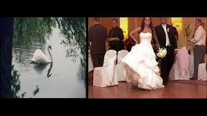 wedding dress alterations london nocce bridal alterations on vimeo