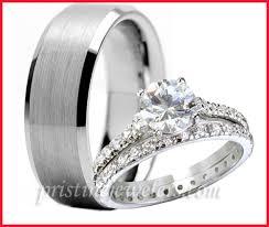 fancy wedding rings wedding rings and woman gallery of wedding ring