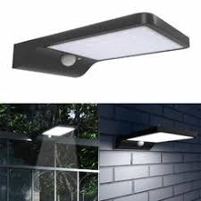 Solar Lights For Backyard Extra Bright Solar Lights