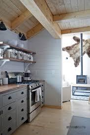 kitchen cabinets santa ana 35 ideas about handmade kitchen cabinets ward log homes