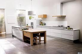 decoration en cuisine decoration cuisine ilot photos d albums photo cuisine avec ilôt