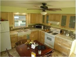 Ceiling Fan For Kitchen A Ceiling Fan U2026 In The Kitchen Hales Family Happenings