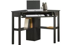 Stand Up Computer Desk Ikea Attractive Stand Up Desks Ikea Laminate Wood Top Steel Base
