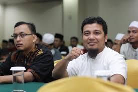 Puisi Sukmawati Gnpf Ulama Kota Binjai Kecam Puisi Sukmawati Rmolsumut