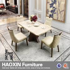 Dining Table And Chairs Used Fiberglass Table And Chair Fiberglass Table And Chair Suppliers